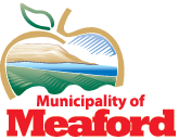 Municipality of Meaford Logo